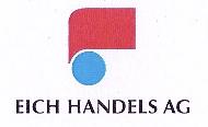 Eich Handels AG